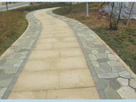 黄石市磁湖景观路